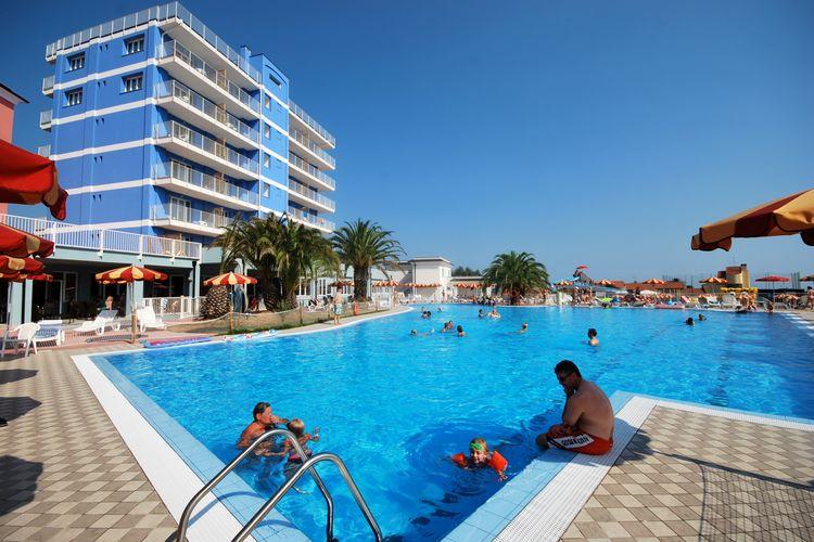 lig Appartementen te huur Deze moderne appartementen bevinden zich in een faciliteitrijke residentie met privéstrand