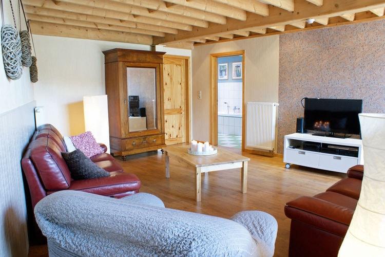Ref: BE-0251-01 3 Bedrooms Price