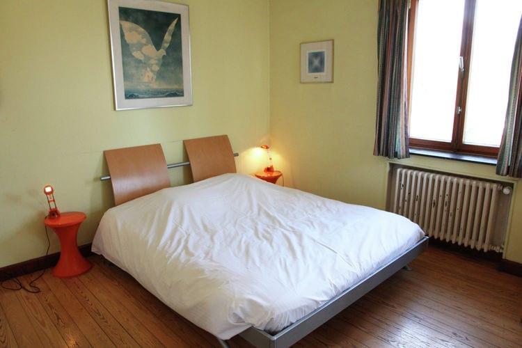Ref: BE-0703-01 8 Bedrooms Price