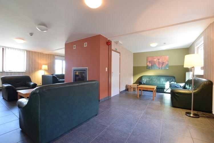 vakantiehuis België, Luxemburg, La Roche en Ardenne vakantiehuis BE-0713-01
