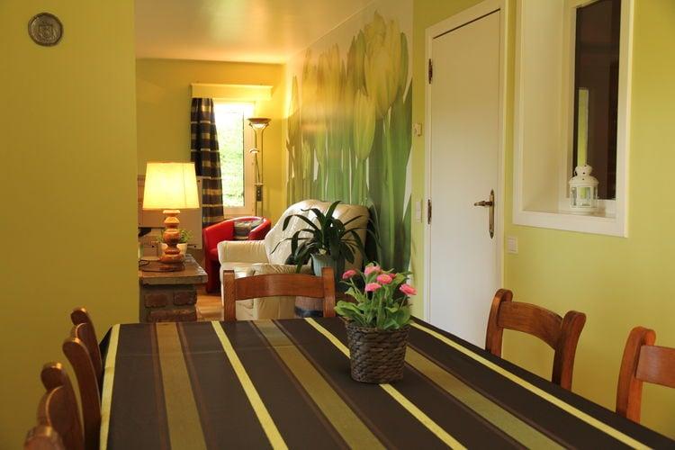 Ref: BE-0732-01 3 Bedrooms Price