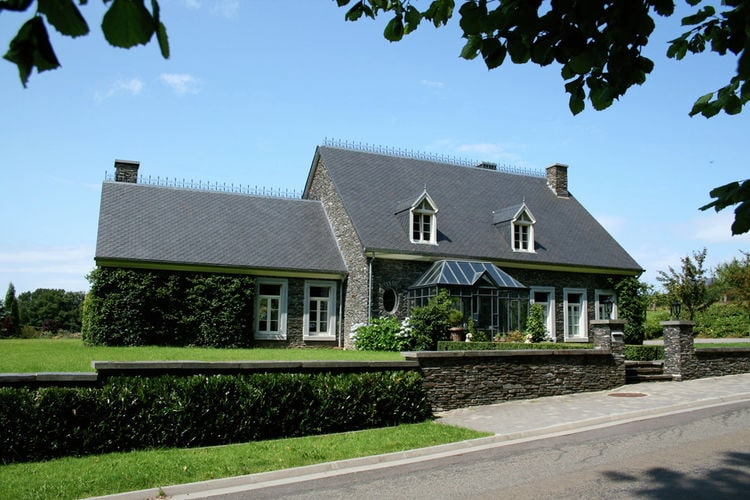 Cottage Luxembourg