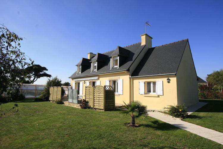 Villa Brittany