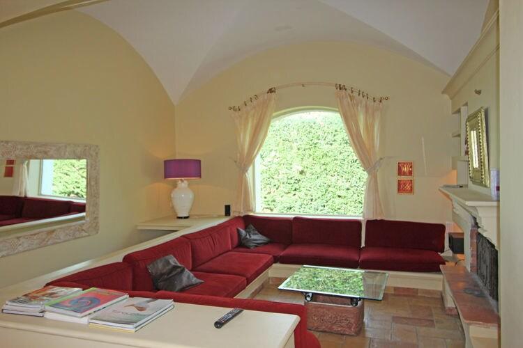 Villa Frankrijk, Provence-alpes cote d azur, Sainte-Maxime Villa FR-83120-83