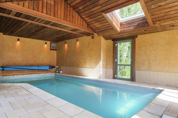 Vakantiehuizen Belgie | Luxemburg | Vakantiehuis te huur in Houffalize met zwembad  met wifi 24 personen