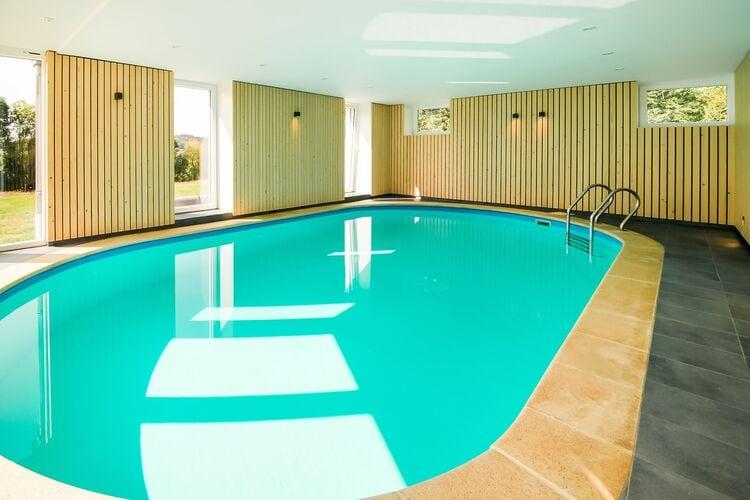 vakantiehuis België, Luik, Thirimont (waimes) vakantiehuis BE-0778-01
