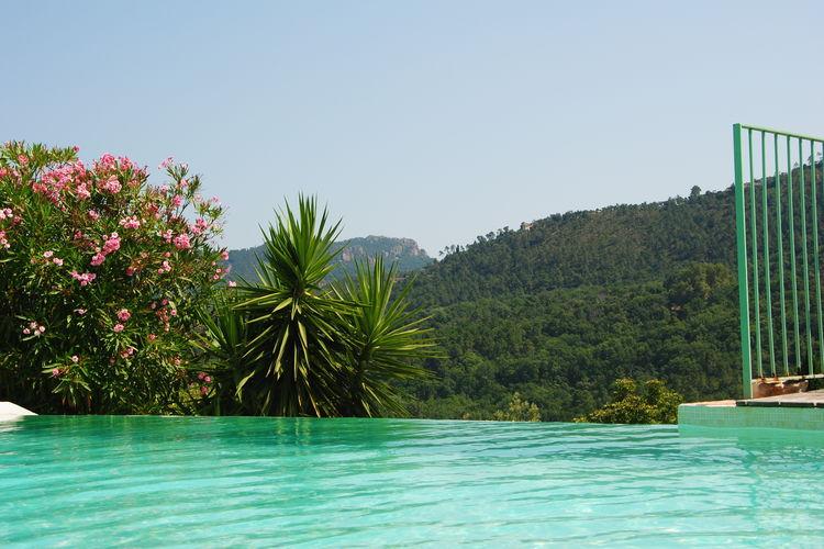 vakantiehuis Frankrijk, Provence-alpes cote d azur, Les Adrets de L