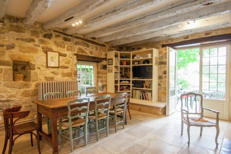 vakantiehuis Frankrijk, Dordogne, Belvès vakantiehuis FR-24170-05