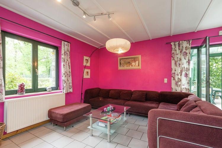 vakantiehuis België, Luik, Theux vakantiehuis BE-0798-01
