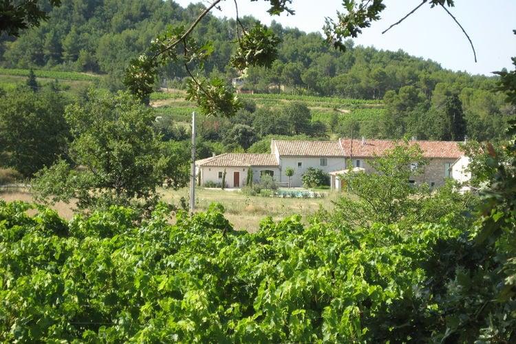 Farmhouse Provence Cote d Azur