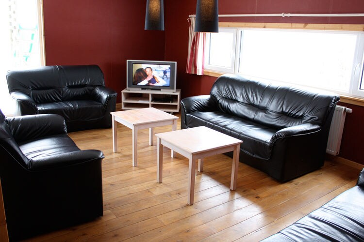Ref: BE-0803-01 6 Bedrooms Price