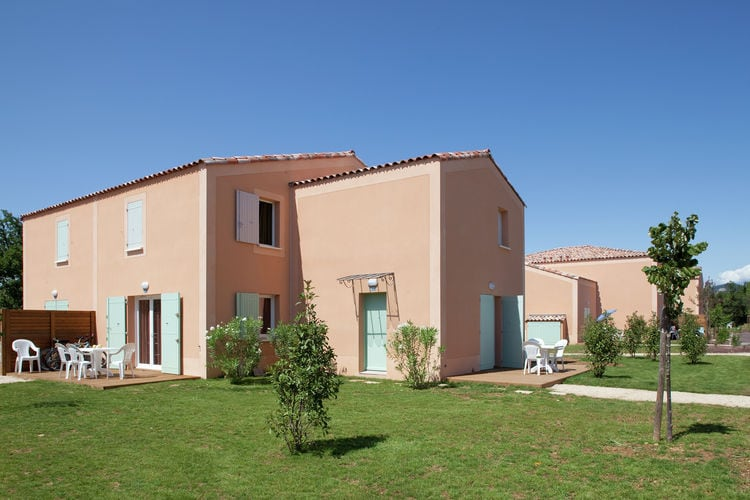 vakantiehuis Frankrijk, Provence-alpes cote d azur, Aubignan vakantiehuis FR-01669-01