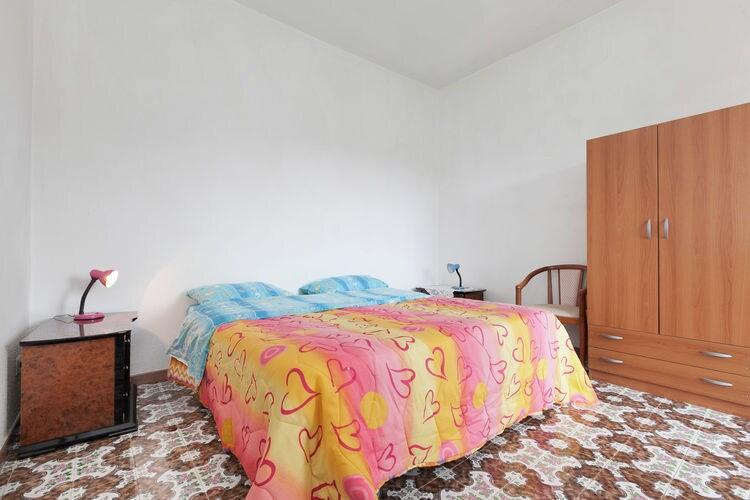 vakantiehuis Italië, Sicilia, Gioiosa Marea vakantiehuis IT-98063-17