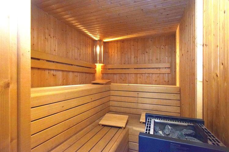 vakantiehuis België, Luik, Xhoffraix vakantiehuis BE-0849-01
