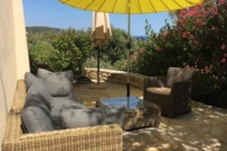Ferienhaus Luxuriöses Ferienhaus in Les Issambres mit Swimmingpool (1914144), Les Issambres, Côte d'Azur, Provence - Alpen - Côte d'Azur, Frankreich, Bild 36