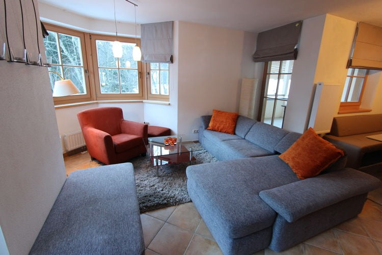 Ref: AT-5754-14 3 Bedrooms Price