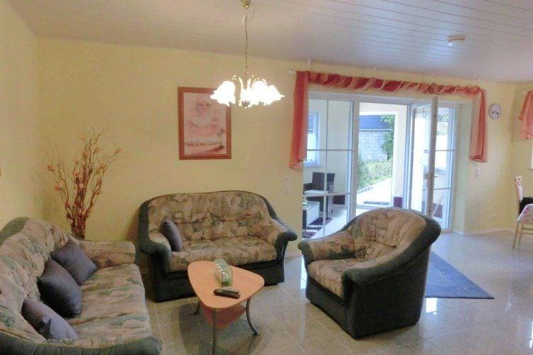 Appartement Duitsland, Westerwald, Höhn-Neuhochstein Appartement DE-56462-02