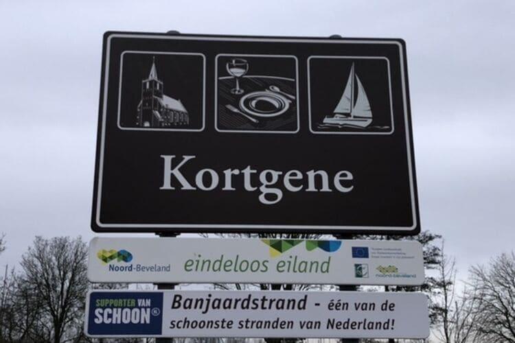 Ferienhaus Aan het Veerse Meer (703269), Kortgene, , Seeland, Niederlande, Bild 29