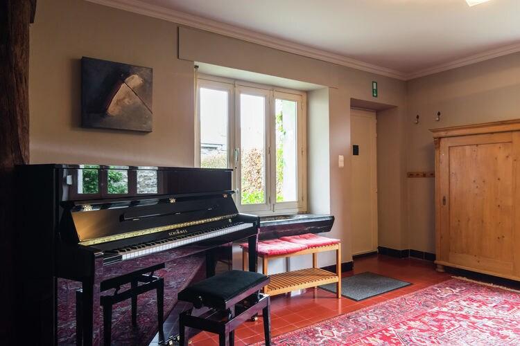 vakantiehuis België, Luxemburg, Bouillon vakantiehuis BE-0865-01
