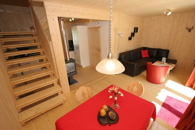 Ref: AT-8785-27 3 Bedrooms Price