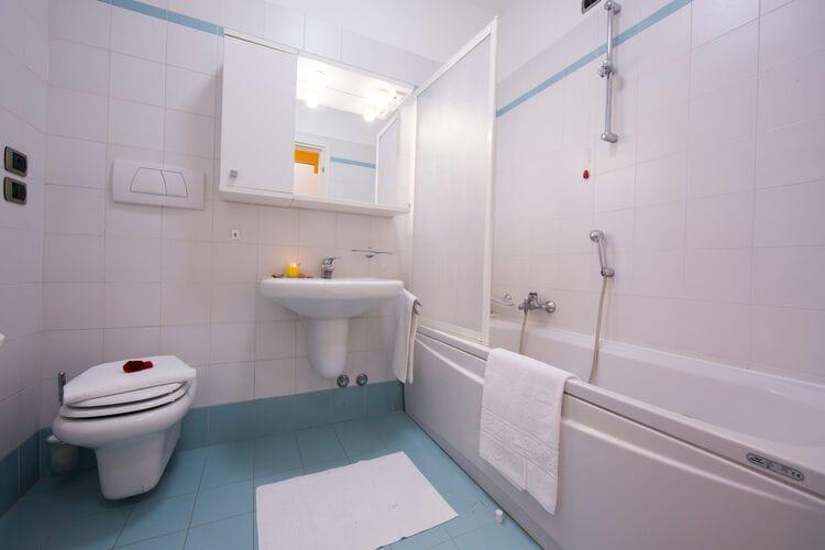 Appartement Italië, Italiaanse Meren, Porlezza Appartement IT-22018-22