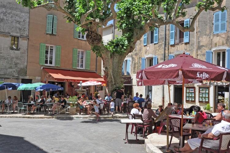 Ferienhaus Petite Jeanne (1913828), Lorgues, Var, Provence - Alpen - Côte d'Azur, Frankreich, Bild 29