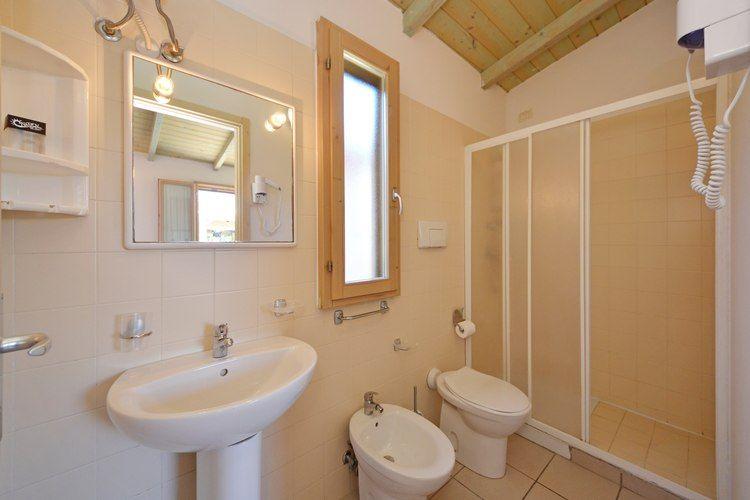 Ferienhaus Nuovo Natural Village (735376), Potenza Picena, Adriaküste (Marken), Marken, Italien, Bild 13