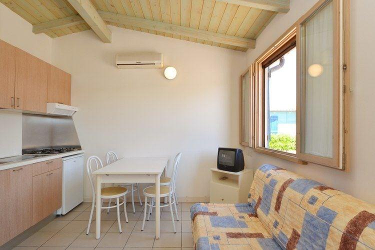 Ferienhaus Nuovo Natural Village 3 (735377), Potenza Picena, Adriaküste (Marken), Marken, Italien, Bild 12
