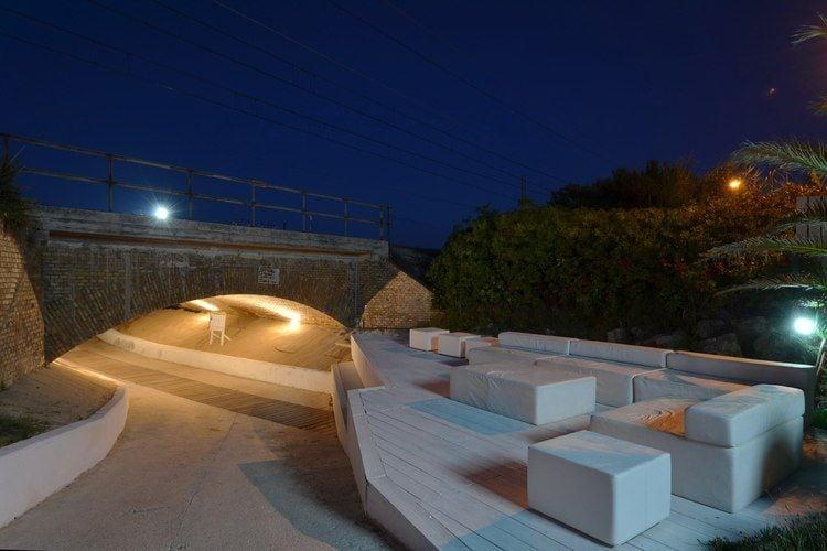 Ferienhaus Nuovo Natural Village 3 (735377), Potenza Picena, Adriaküste (Marken), Marken, Italien, Bild 32