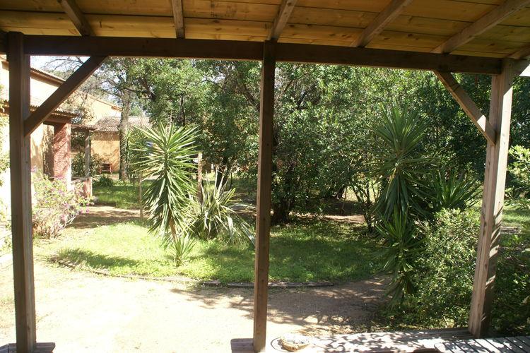 vakantiehuis Frankrijk, Corse, Poggio Mezzana Corse vakantiehuis FR-20230-34