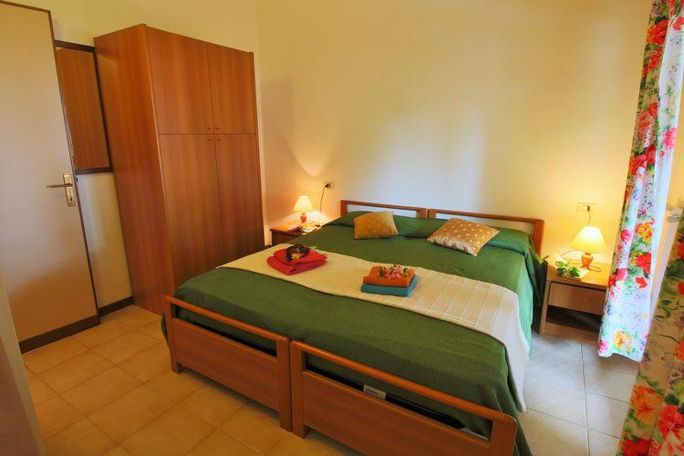vakantiehuis Italië, Toscana, Giannella vakantiehuis IT-58015-03