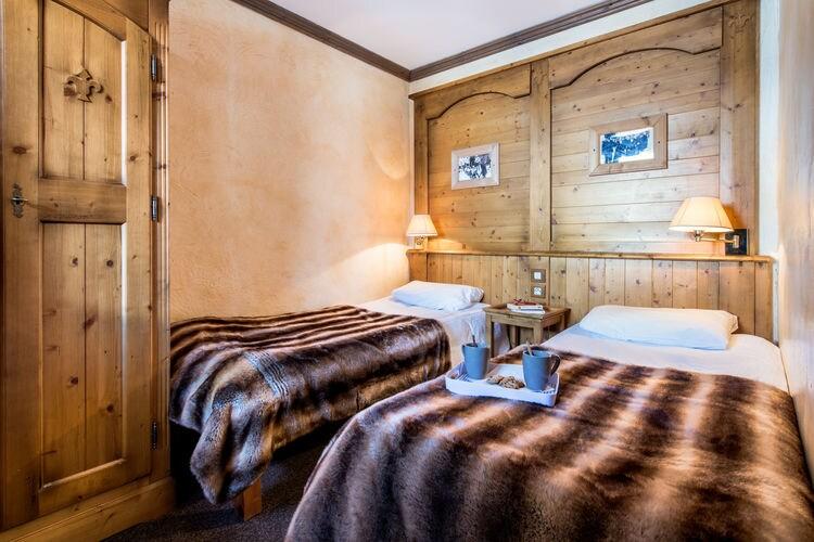 Appartement Frankrijk, Rhone-alpes, Tignes Appartement FR-73320-45