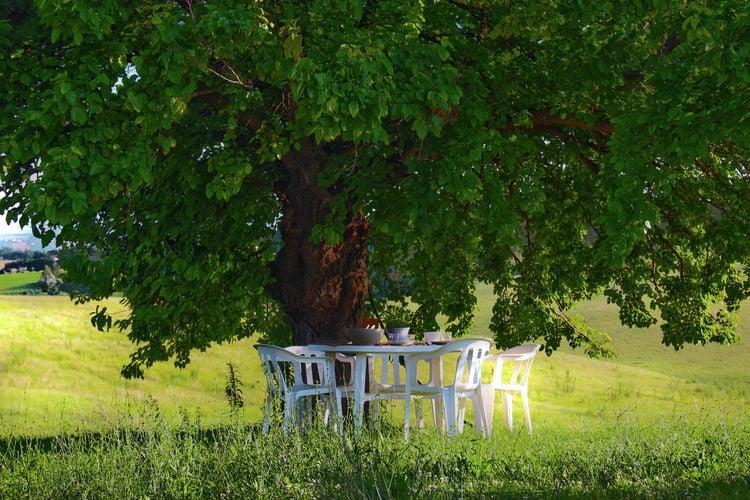 Ferienhaus Villa Montelipa (698250), Montecassiano, Macerata, Marken, Italien, Bild 31
