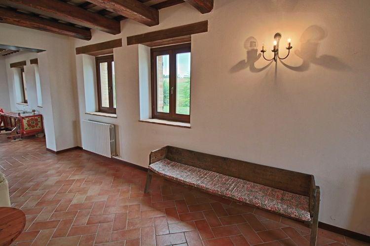 Ferienhaus Villa Montelipa (698250), Montecassiano, Macerata, Marken, Italien, Bild 39