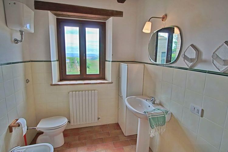 Ferienhaus Villa Montelipa (698250), Montecassiano, Macerata, Marken, Italien, Bild 21
