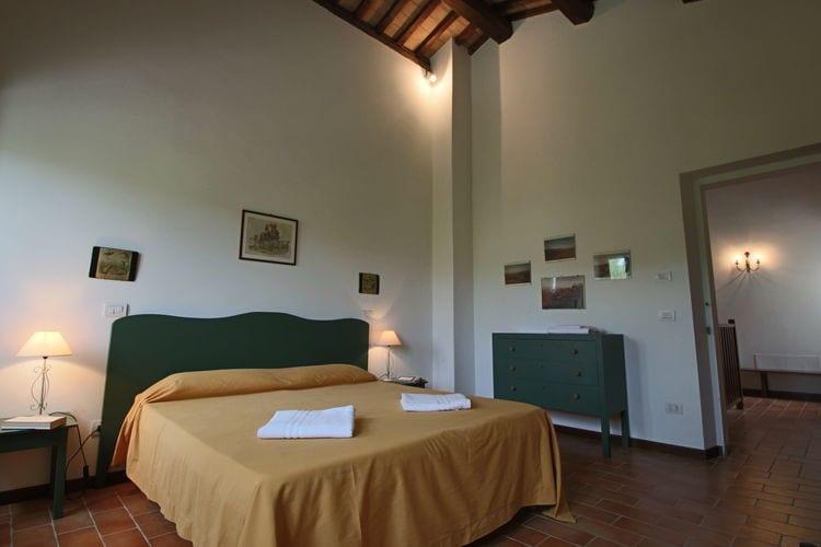 Ferienhaus Villa Montelipa (698250), Montecassiano, Macerata, Marken, Italien, Bild 19