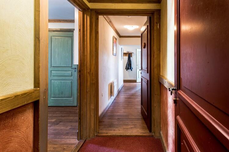 Appartement Frankrijk, Rhone-alpes, Tignes Appartement FR-73320-48