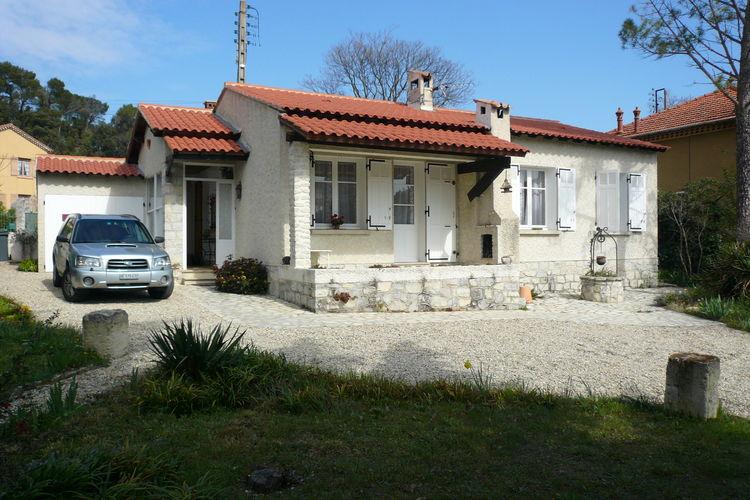 Vakantiehuizen Vaison-La-Romaine te huur Vaison-La-Romaine- FR-02082-01   met wifi te huur