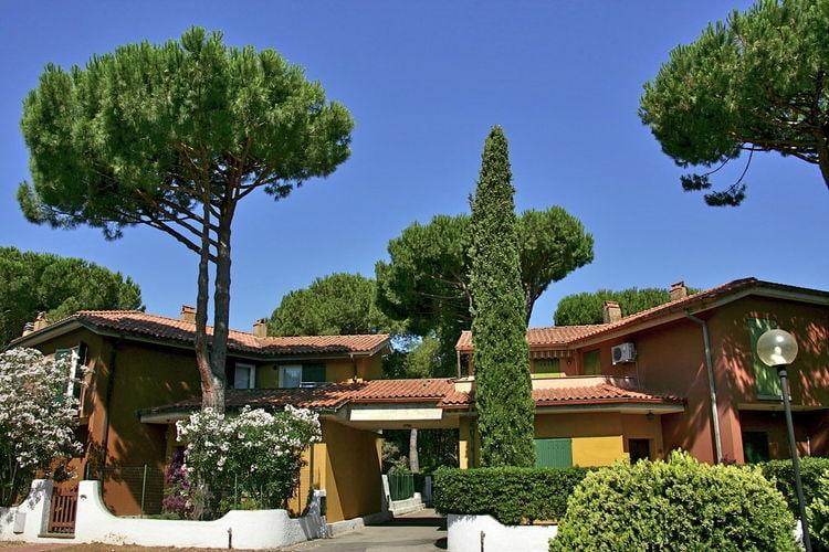 vakantiehuis Italië, Toscana, Giannella vakantiehuis IT-58015-06