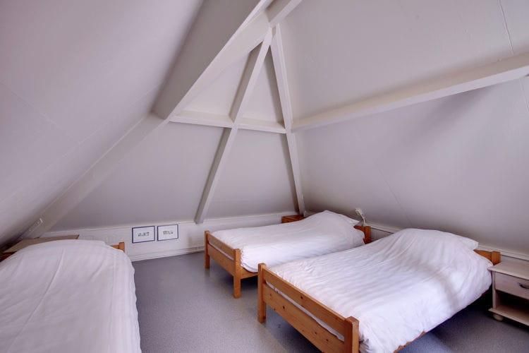 vakantiehuis Nederland, Overijssel, Dalfsen vakantiehuis NL-7722-15