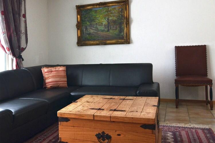 Appartement Duitsland, Sauerland, Winterberg Appartement DE-59955-95
