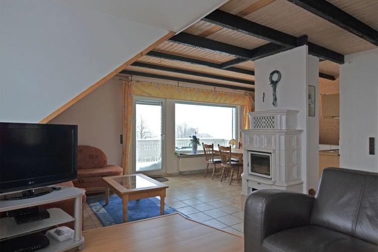 vakantiehuis Duitsland, Sauerland, Winterberg vakantiehuis DE-59955-97