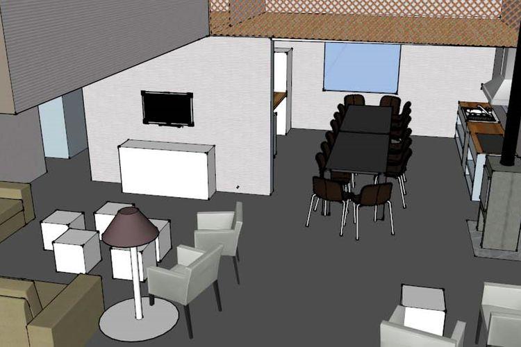 Ref: BE-6997-48 6 Bedrooms Price