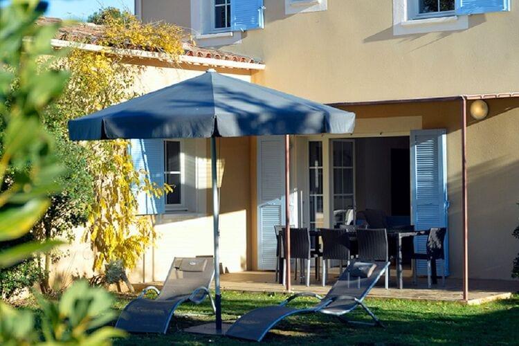 Holiday house Provenzalische Luxus-Villa, klim., im charmanten Lubéron (1914068), Saint Saturnin lès Apt, Vaucluse, Provence - Alps - Côte d'Azur, France, picture 12