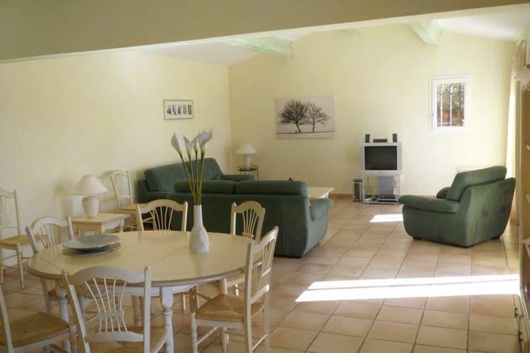 Villa Frankrijk, Provence-alpes cote d azur, La-Londe-Les-Maures Villa FR-02216-01