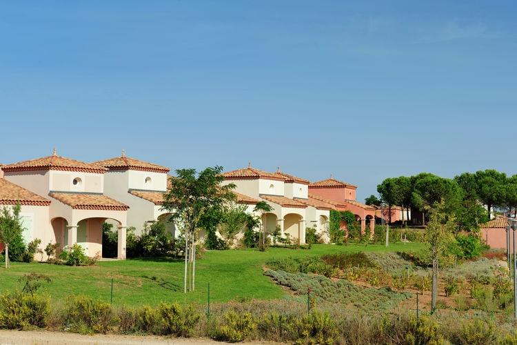 Vakantiehuizen Frankrijk | Languedoc-roussillon | Vakantiehuis te huur in Homps   met wifi 8 personen