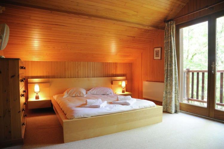 Chalet Frankrijk, Dordogne, Lachapelle-Auzac / Souillac Chalet FR-02254-01