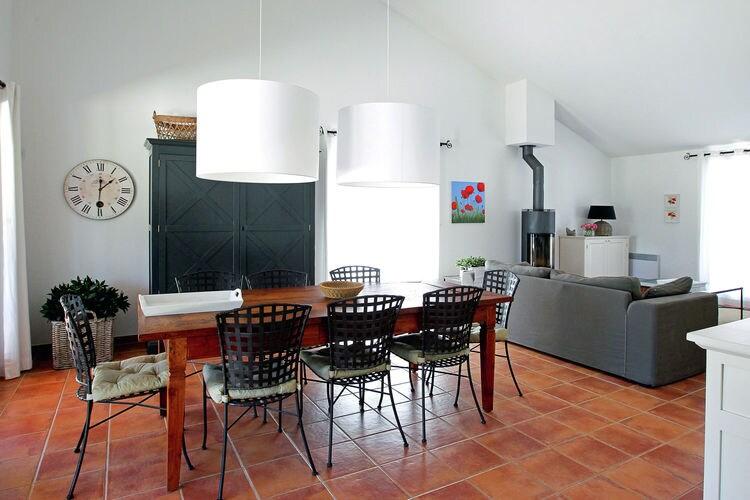 Villa Frankrijk, Provence-alpes cote d azur, Nans-Les-Pins Villa FR-02288-01