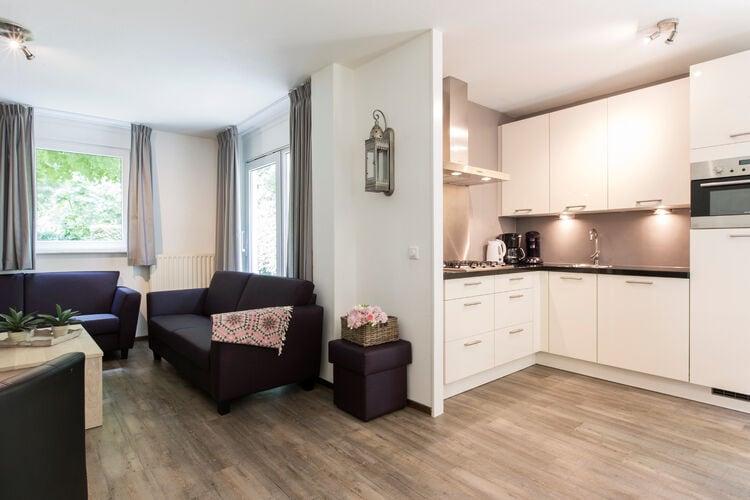 Vakantiehuizen Nederland | Limburg | Villa te huur in Arcen met zwembad  met wifi 8 personen