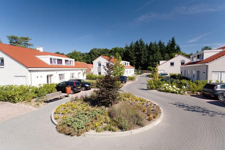Villa Nederland, Limburg, Arcen Villa NL-5944-32